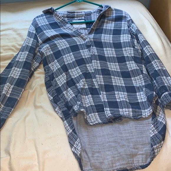 Sonoma Tops - super cute oversized soft sweater